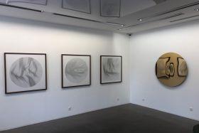 Galerie Podgorny Robinson