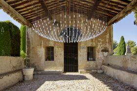Biennale Internationale Saint-Paul de Vence