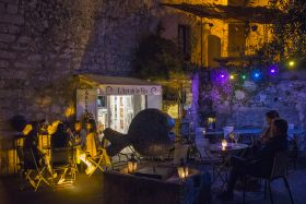Bar à vins L'Art & Le Vin
