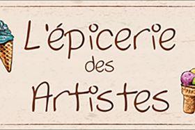 L'Épicerie des Artistes