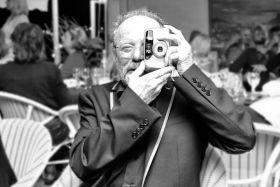 Frédéric Altmann