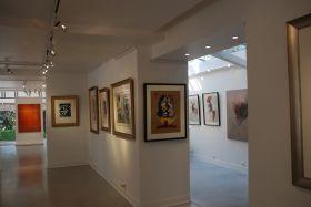 Bogéna Galerie
