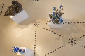 Galerie Gantois