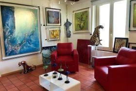 Atelier Galerie Art & Déco