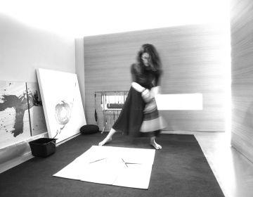Atelier Caroline Mollanger