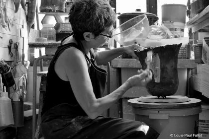 Atelier Giuliana