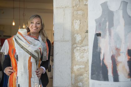Choisy Atelier & Galerie