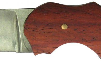 Le coutelier de Saint-Paul