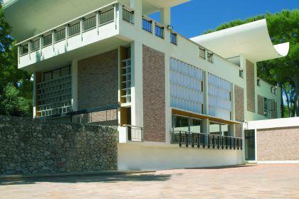 Fondation Maeght