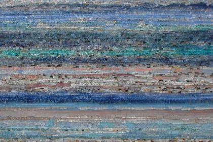 Atelier Silvia Bertini